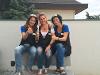 Thumbnail - Margit, Babsi, Alexandra. :-))))