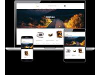 responsive Webshops von Case IT