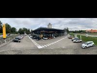 Auto Kriegner Fachwerkstatt & Autohandel
