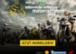 Werden Sie Österreichs sicherster Motorradfahrer!