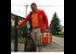 Ab 1.7.14 gibt es einen neuen Hausarzt im Bezirk Mistelbach