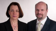 Caviola & Canigiani Rechtsanwaltskanzlei