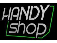 HandyShop Mürzzuschlag