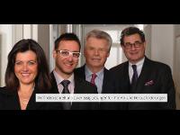 RK&P Rossbacher Kohlfürst & Partner Wirtschaftsprüfung und Steuerberatung GmbH