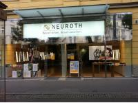 Neuroth Optik