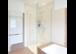 Leichtigkeit und Transparenz für Ihr Badezimmer!