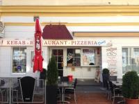 Kebap Restaurant Deniz