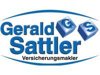 Sattler Gerald - Versicherungsmakler