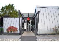 Steiermärkische Bank u Sparkassen AG - Filiale Webling