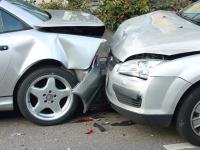 Versicherungsfall