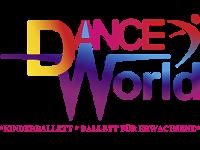 Kinderballett  -  Ballett für Erwachsene