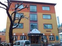 Hotel-Restaurant Metzgerwirt