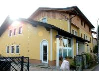 OASIS Therapiezentrum