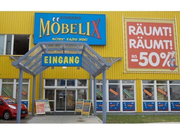 Möbelix Wien 21 1210 Wien Einrichtungshaus Herold