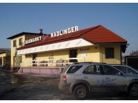 Baustoffhandel Petra Nadlinger