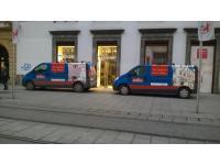 Ulrich Malerbetrieb GmbH