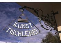 Kunst- u. Montagetischlerei Gerhard Kolb