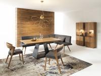 Scala Küchen | Wohndesign Markus Lang