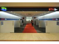Bank für Tirol und Vorarlberg AG - BTV DEZ