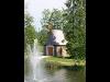 Thumbnail Hauskapelle