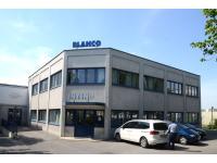 Blanco Austria Küchentechnik GmbH