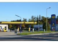 A1 Tankstelle (733) Eibiswald