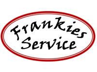 Frankies Service
