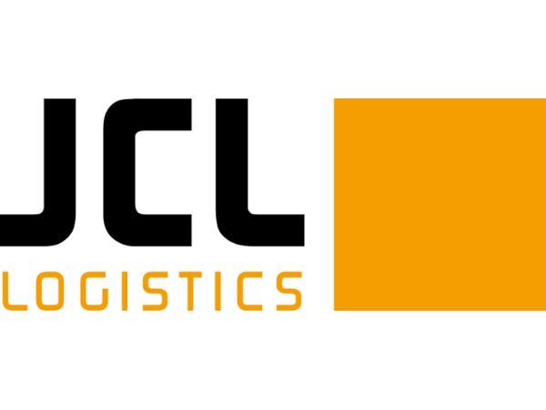 Vorschau - JCL Logistics