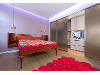 Thumbnail - Schlafzimmer