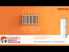 Thumbnail - Unser Partner Toshiba