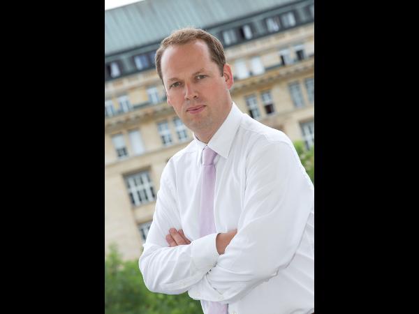 Rechtsanwalt Dr. Johannes Öhlböck LL.M. | Rechtsanwalt auf