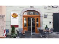 Hager Bäckerei GmbH