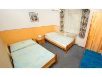 Schlafzimmer 2 _ Fewo9