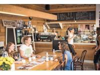CoffeePirates - Vienna Coffee Roasters