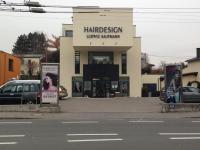 Hairdesign Ludwig Kaufmann