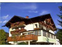 Der Liezenerhof     Hotel und Restaurant