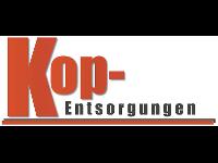 KOP-Entsorgungen e.U.
