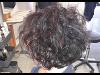 Frisiersalon Modern Hair