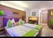 neue Zimmer: Doppelzimmer Comfort