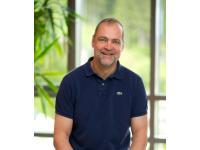 Univ. Prof. Dr. Horst Steiner - Facharzt für Frauenheilkunde