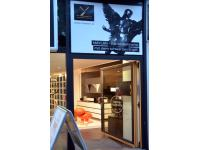 Maylan Interior Design GmbH