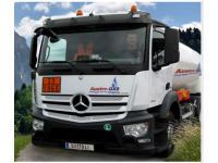 Austro Gas GmbH