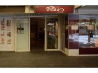 TAVOLINO Wohndesign Ing. Andrea Sievers