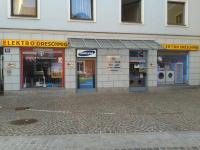 Elektro Dreschnig GmbH