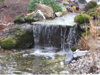 Lust auf Garten - www.laher.info