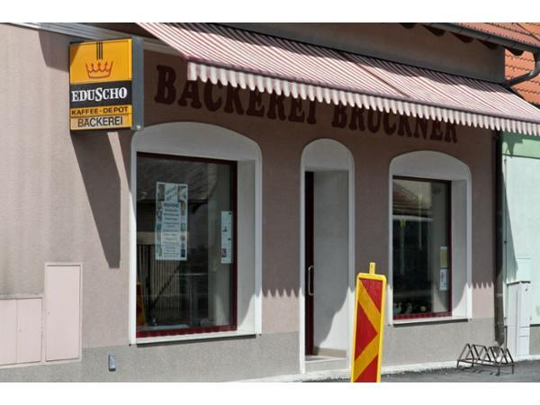 Asia-Restaurant Terrakotta in 2542 Kottingbrunn - Herold
