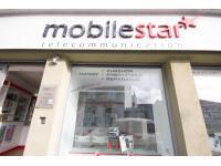 Mobilestar OG