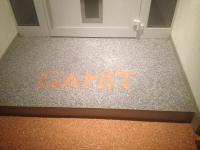 GAMIT Bauservice GmbH