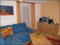 Wohnzimmer Venetblick