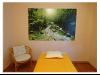 Thumbnail Behandlungsraum